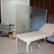 Διαγνωστικο Κέντρο «Υγεία Φλώρινας – Αμυνταίου»