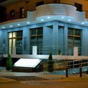 Διαγνωστικό Κέντρο Υγεία Φλώρινας - Αμυνταίου